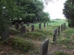 Cooladine Burial Ground