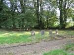 Cooldine Burial Ground