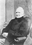 John Martin 1778 -1860